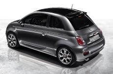Fiat-500S-2.jpg