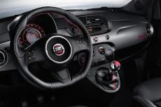 Fiat-500S-3.jpg